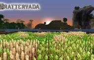 Crafteryada #MinecraftTexture para Minecraft 1.8
