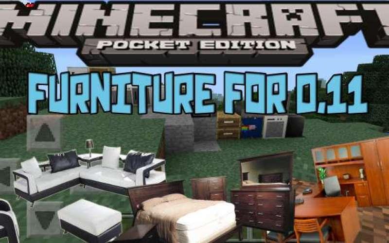minecraft descargar Minecraft PE