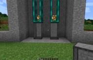 Tube Transport System Mod para Minecraft 1.7.10