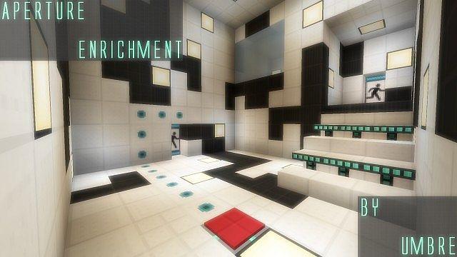 https://i1.wp.com/minecraftdescargas.com/wp-content/uploads/2015/07/Aperture-enrichment-texture-pack.jpg
