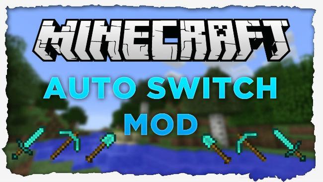 AutoSwitch-Mod.jpg