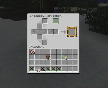 http://cdn.file-minecraft.com/ Mods / Ballesta-Mod-2-6.jpg