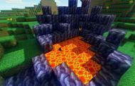 Anochecer Texture Pack Minecraft