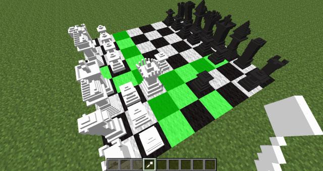 https://i1.wp.com/minecraftdescargas.com/wp-content/uploads/2015/07/MineChess-Mod-2.jpg