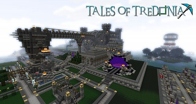 https://i1.wp.com/minecraftdescargas.com/wp-content/uploads/2015/07/Tales-of-tredonia-texture-pack-3.jpg