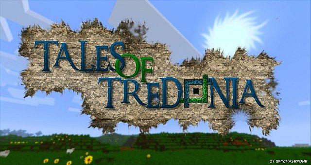http://cdn.file-minecraft.com/TexturePack/Tales-of -tredonia-textura-pack.jpg