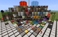 Pack de Texturas JohnSmith Minecraft 1.8 / 1.7.10