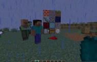 Lost Features Mod para Minecraft 1.7.2 / 07.01.10