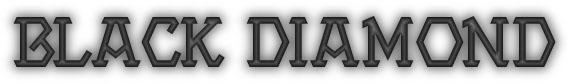Mod Diamante Negro Minecraft 1.8/1.7.10/1.7.2