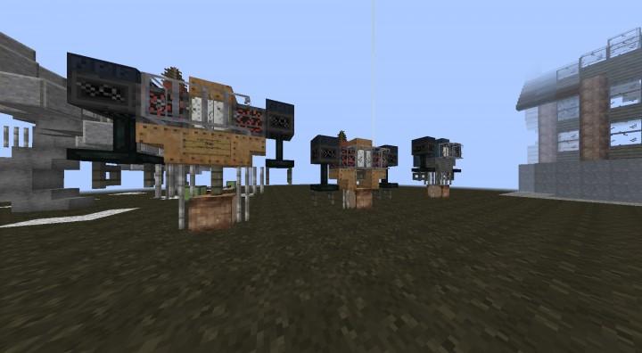 Fallout-paraíso-recursos-pack-5.jpg