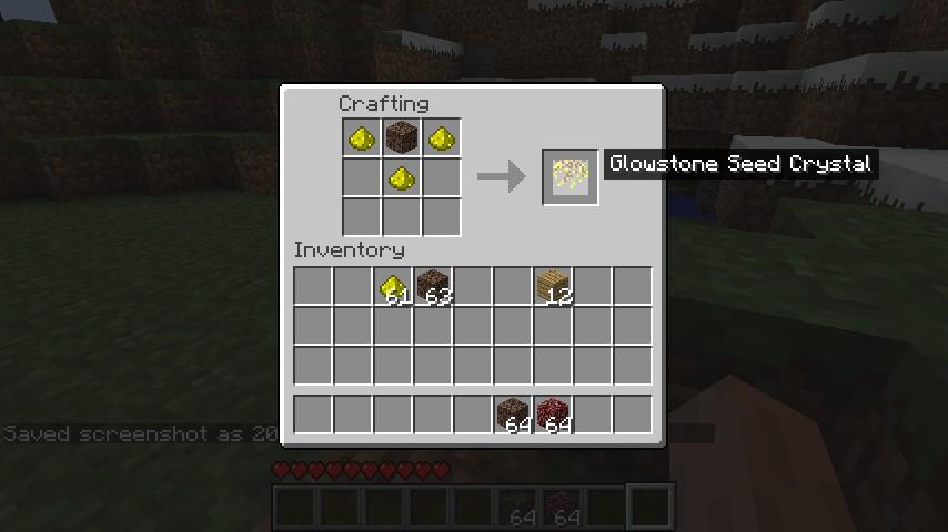 https://i1.wp.com/minecraftdescargas.com/wp-content/uploads/2015/08/Glowstone-Seeds-Mod-2.jpg