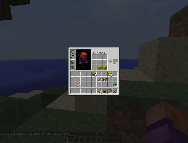 Inventario-Crafting-Grid-Mod-4.jpg