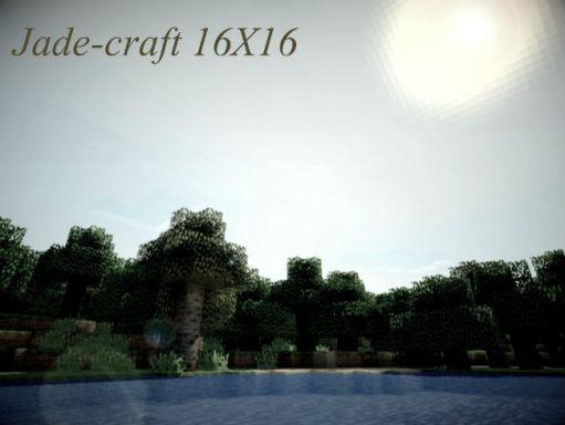 width Jadecraft-recursos-pack