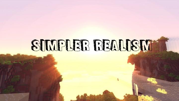 Más simple-realismo-recursos-pack-1.jpg