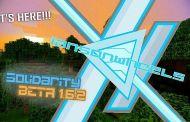 Pack Texturas Solidarity Minecraft 1.8.8/1.8/1.7.10