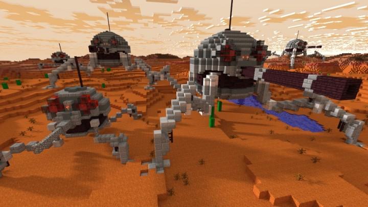 Star-Wars-Vehículos-Mapa-23.jpg
