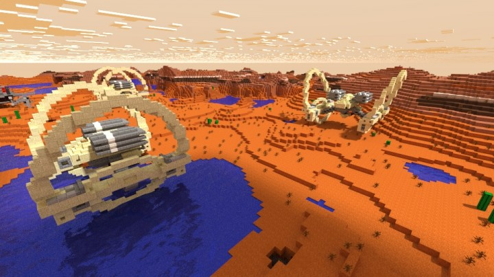 Star-Wars-Vehículos-Mapa-28.jpg