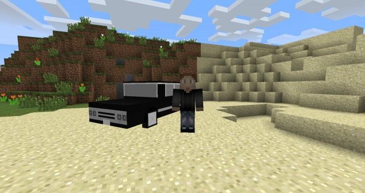 Supernaturalcraft-mod-1.jpg