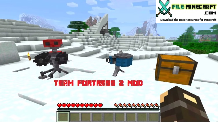 equipo fortress- 2-mod-armas-2