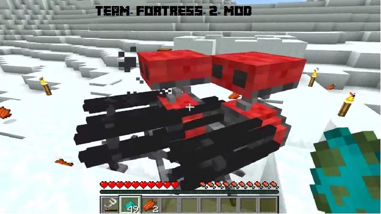 http://cdn.file-minecraft.com/Mods/ Equipo-Fortaleza-2-2.png