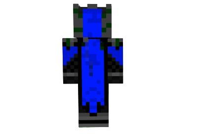 http: // cdn.file-minecraft.com/Skin/Blue-void-skin-1.png