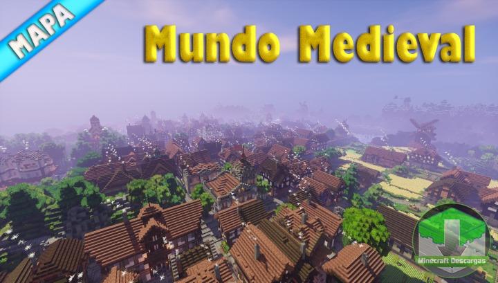 Mapa mundo-medieval-minecraft-mapa-1-caratula