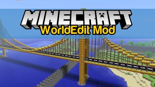 Minecraft 1.13 2 моды