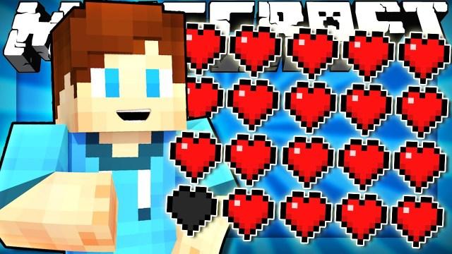 corazones al limited capitulos descargar minecraft