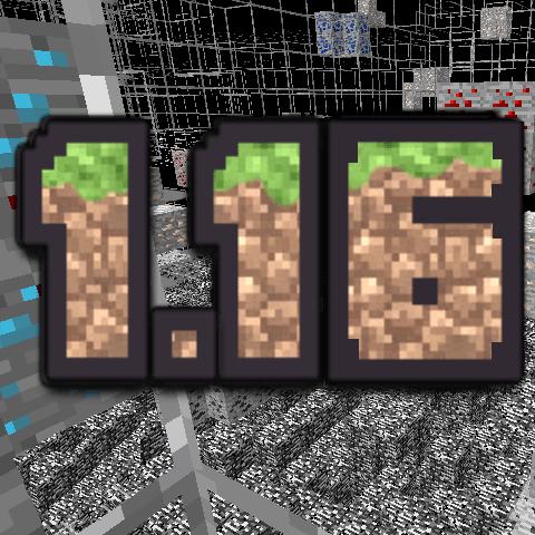 X-Ray Ultimate Texture Pack para Minecraft 1.16/1.15.2   MinecraftDos