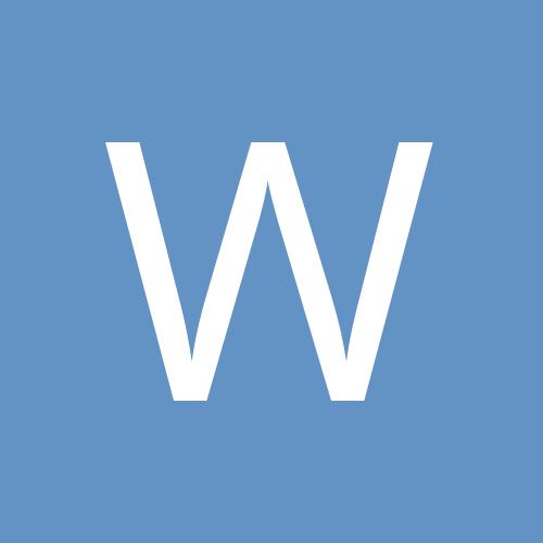 WAZUUP100