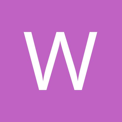 wau222