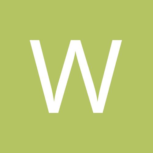 Wurstbrot_deluxe