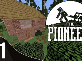 minecraft mod packs for 1.8.9