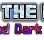 Power of the Elements Mod