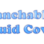 Ranchable Fluid Cows Mod