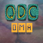 QDC OMA - Other Mods Assembler Mod