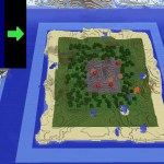 Painted Biomes Mod