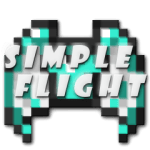 Simple Flight Mod