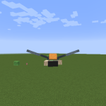 Third Person Elytra Mod