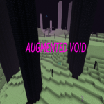 Augmented Void Mod Mod