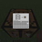 Old Book Recipe Mod Mod