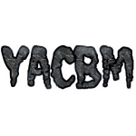 YACBM - Yet Another Craftable Bedrock Mod Mod