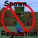Spawn Regulation Mod