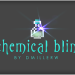 Alchemical Bling Mod