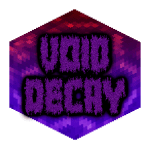 Void Decay Mod