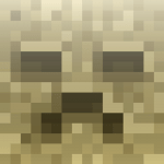 [ANGRY PIXEL] The Betweenlands Mod Mod