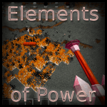 Elements of Power Mod