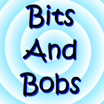 Bits And Bobs Mod