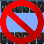 Potion Icon Remover Mod