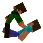 PlayerRevive Mod